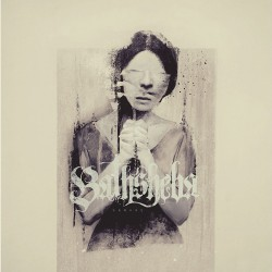 Bathsheba - Servus - LP Gatefold