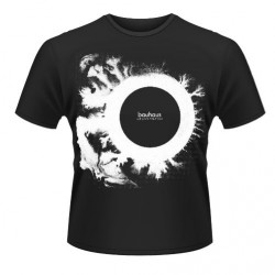 Bauhaus - The Sky's Gone Out - T-shirt