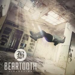 Beartooth - Disgusting - LP Gatefold