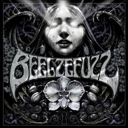 Beelzefuzz - Beelzefuzz - CD DIGIBOOK