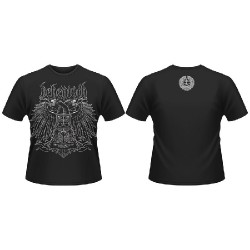 Behemoth - Abyssus Abyssum Invocat - T-shirt (Men)
