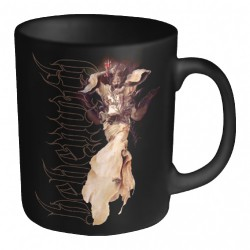Behemoth - Angel - MUG