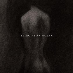 Being As An Ocean - Being As An Ocean - CD DIGIPAK