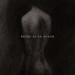 Being As An Ocean - Being As An Ocean - CD DIGIPACK