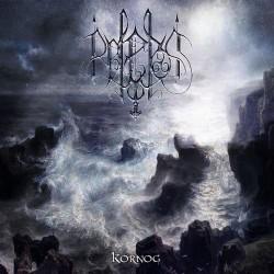 Belenos - Kornôg - CD