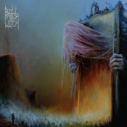 Bell Witch - Mirror Reaper - 2CD DIGISLEEVE