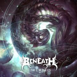 Beneath - Ephemeris - CD