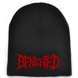 Benighted - Logo - Beanie Hat