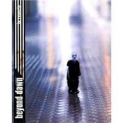 Beyond Dawn - In reverie - CD