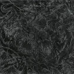 Beyond - Fatal Power Of Death - CD