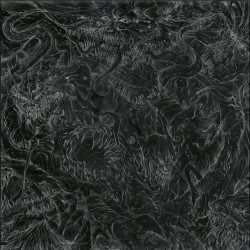 Beyond - Fatal Power Of Death - LP Gatefold