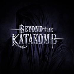 Beyond The Katakomb - Beyond The Katakomb - CD