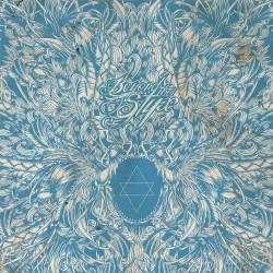 Beyond The Styx - Leviathanima - CD DIGIPACK