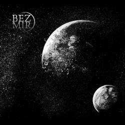 Bezmir - Void - LP