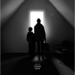 Bjorn Riis - Coming Home - Mini LP