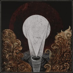 Black Earth - A Cryptic Howl Of Morbid Truth - LP + DOWNLOAD CARD