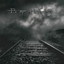 Black Horizon - Dark Light - CD