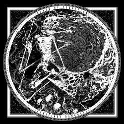 Blaze Of Perdition - Conscious Darkness - LP Gatefold