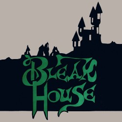 Bleak House - Bleak House - DOUBLE CD SLIPCASE