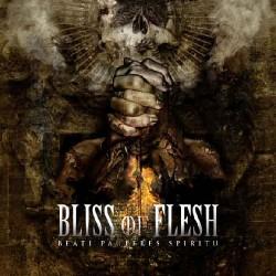 Bliss Of Flesh - Beati Pauperes Spiritu - CD