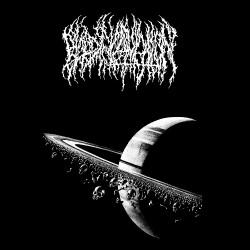 Blood Incantation - Interdimensional Extinction - CD EP