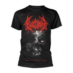 Bloodbath - Resurrection - T-shirt (Men)