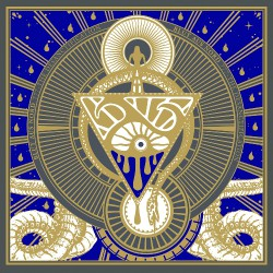 Blut Aus Nord - 777 – The Desanctification - CD DIGIPAK