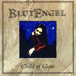 Blutengel - Child of Glass - CD SLIPCASE