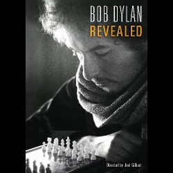 Bob Dylan - Revealed - DVD