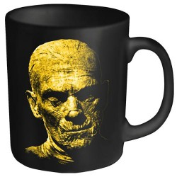 Boris The Mummy - Boris The Mummy - MUG