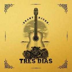 Brant Bjork - Tres Dias - LP