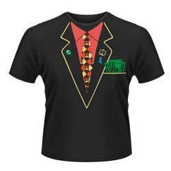 Breaking Bad - Better Call Saul, Suit - T-shirt (Men)