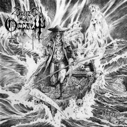 Breizh Occult - Anaon - CD