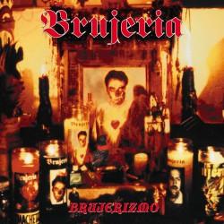 Brujeria - Brujerizmo - LP