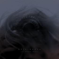 Buioingola - Il Nuovo Mare - LP