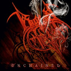 Burden Of Grief - Unchained - CD
