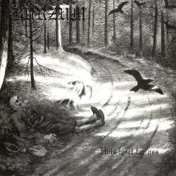 Burzum - Hvis Lyset Tar Oss - LP