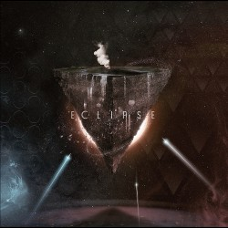 Buy Jupiter - Eclipse - CD EP DIGIPAK