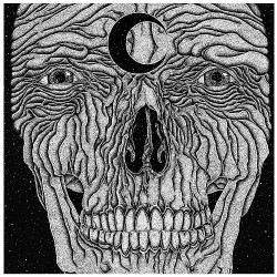 Call Of The Void - Ageless - LP