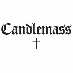 Candlemass - Candlemass - DOUBLE LP GATEFOLD COLOURED