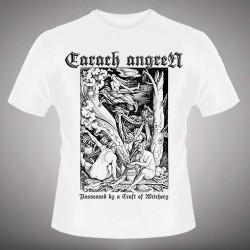 Carach Angren - Nostalgia - T-shirt