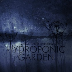 Carbon Based Lifeforms - Hydroponic Garden - DOUBLE LP Gatefold