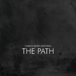Carbon Based Lifeforms - The Path - CD DIGIPAK