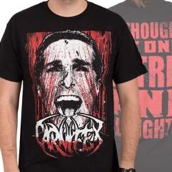 Carnifex - Bateman - T-shirt (Men)