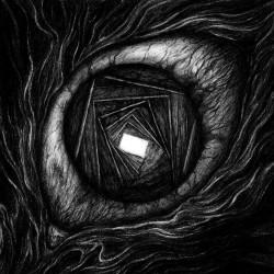 Carpe Noctem - Vitrun - LP