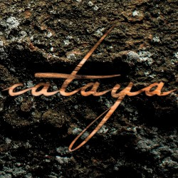 Cataya - Sukzession - CD DIGIPAK