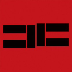 Cavalera Conspiracy - Inflikted - CD