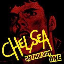 Chelsea - Anthology One - 3CD