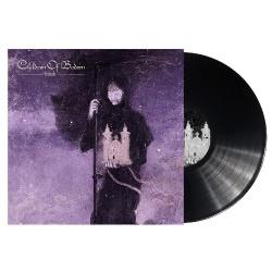Children Of Bodom - Hexed - LP Gatefold