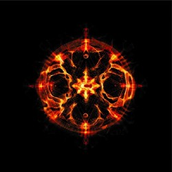 Chimaira - The Age Of Hell - LP + CD